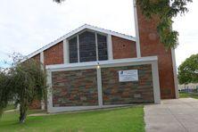 St Andrew's Presbyterian Church 22-06-2017 - John Huth, Wilston, Brisbane