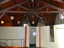 St Andrew's Presbyterian Church - Former 00-10-2015 - domain.com.au