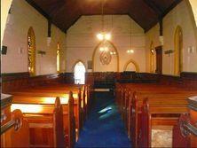 St Andrew's Presbyterian Church - Former 00-06-2015 - domain.com.au