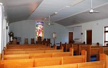 St Andrew's Presbyterian Church - Former 00-03-2021 - Raine & Horne Parkes - realestate.com.au
