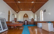St Andrew's Presbyterian Church - Former 13-01-2017 - Homeseeka Real Estate - Warrnambool