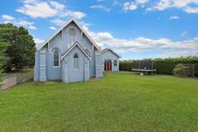 St Andrew's Presbyterian Church - Former 00-00-2016 - Stockdale & Leggo  - Warrnambool