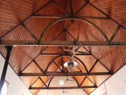 St Andrew's Presbyterian Church - Former 00-11-2012 - PRD Nationwide - Ballarat - realestate.com.au