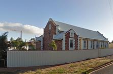 St Andrew's Presbyterian Church - Former 00-02-2010 - Google Maps - google.com.au