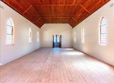 St Andrew's Presbyterian Church - Former (Morongla) 00-11-2018 - realestate.com.au