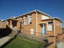 St Andrew's Presbyterian Church Hall 22-04-2018 - John Conn, Templestowe, Victoria