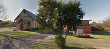 St Andrew's Uniting Church 00-05-2015 - Google Maps - google.com.au