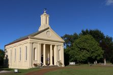 St Andrews Uniting Church
