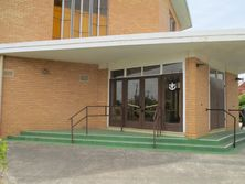 St Andrew's Uniting Church 01-02-2016 - John Conn, Templestowe, Victoria