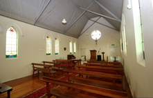 St Andrew's Uniting Church - Former 12-04-2018 - Professionals - Maryborough - realestate.com.au