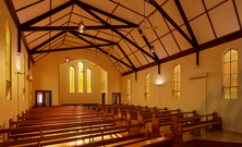 St Andrew's Uniting Church - Former 22-05-2019 - Clark NextRE - realestate.com.au