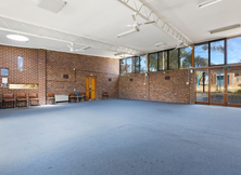 St Andrew's Uniting Church - Former 00-11-2020 - realestate.com.au