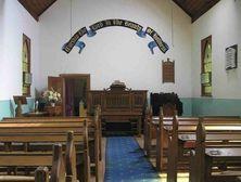St Andrew's Uniting Church - Former unknown date - eddingtonvic.com.au/our-churches