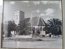 St Andrew's Uniting Church - Former 02-02-2016 - John Conn, Templestowe, Victoria