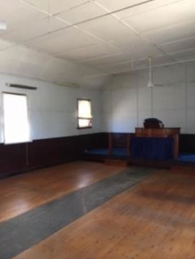 St Andrew's Uniting Church - Former 09-02-2017 - True Country Realty - homely.com.au