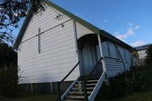 St Anne's Anglican Church