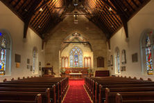 St Anne's Anglican Church 03-04-2017 - Church Website - stannes.org.au