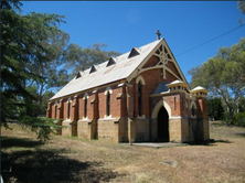 St Anne's Catholic Church - Former 27-03-2018 - Davidson Cameron Real Estate - realestate.com.au