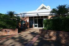 St Anthony's Catholic Church 25-04-2018 - John Huth, Wilston, Brisbane