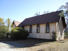 St Augustine's Anglican Church - Former 13-09-2018 - Trounson Realty - domain.com.au