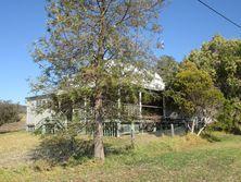 St Augustine's Anglican Church - Former 10-09-2017 - John Huth, Wilston, Brisbane