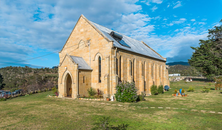 St Augustine's Anglican Church - Former 00-06-2018 - Charlotte Peterswald For Property - realestate.com.au