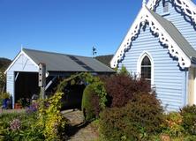 St Barbara's Catholic Church - Former 24-05-2019 - Tasmanian Business & Property Sales - Launceston