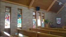 St Bartholomew's Anglican Church  00-03-2017 - Celeste Charlton - google.com.au