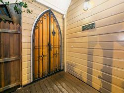 St Bartholomew's Anglican Church - Former 00-11-2014 - Ray White - South Brisbane - realestate.com.au