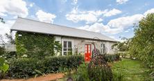 St Bartholomew's Anglican Church - Former 15-02-2021 - Ray White Cooma - domain.com.au
