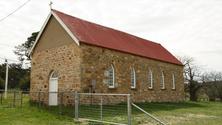 St Bartholomew's Catholic Church  00-09-2014 - Stephen Gard - google.com.au