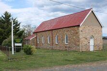 St Bartholomew's Catholic Church