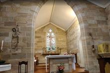 St Bede's Catholic Church 16-12-2018 - Ignatius Ee - google.com.au
