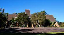 St Benedict's Catholic Church 05-07-2014 - Peter Liebeskind