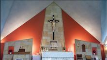 St Bernadette's Catholic Church 20-02-2019 - Church Website - See Note.
