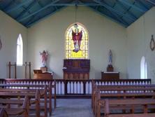 St Bernard's Catholic Church - Former 00-02-2007 - domain.com.au