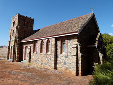 St Boniface Anglican Church