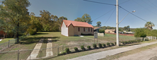 St Brendan's Catholic Church 00-03-2018 - Google Maps - google.com.au