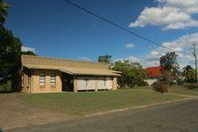 St Brendan's Catholic Church 03-04-2016 - John Huth, Wilston, Brisbane