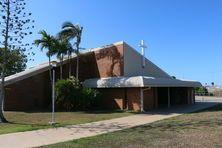 St Brendon's Catholic Church