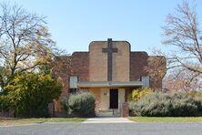 St Brigid's Catholic Church