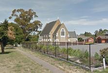 St Brigid's Catholic Church 00-09-2014 - Google Maps - google.com.au/maps