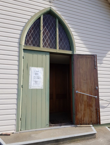 St Brigid's Catholic Church - Former 00-09-2018 - realcommercial.com.au