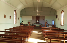 St Brigid's Catholic Church - Former 00-09-2018 - realcommercial.com.au