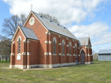 St Brigid's Catholic Church - Former 14-11-2015 - realestate.com.au