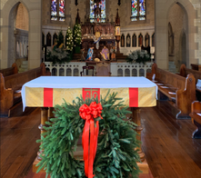 St Canice's Catholic Church 00-12-2019 - Church Website - See Note.