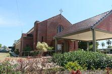 St Catherine's Catholic Church 26-10-2018 - John Huth, Wilston, Brisbane
