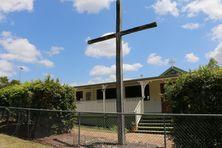 St Catherine's Catholic Church 15-01-2019 - John Huth, Wilston, Brisbane