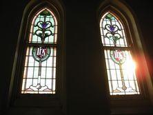 St Catherine's Catholic Church - Former 01-09-2016 - No Agent Property - Moorabin - realestate.com.au
