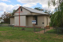 St Chad's Anglican Church 05-04-2019 - John Huth, Wilston, Brisbane